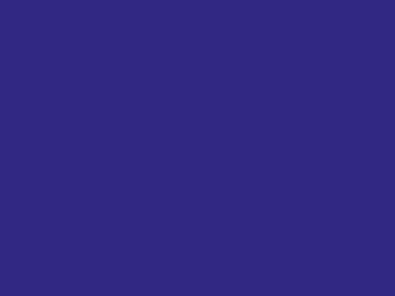 azul1 Produzieren