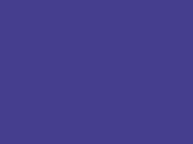 azul2 Produzieren