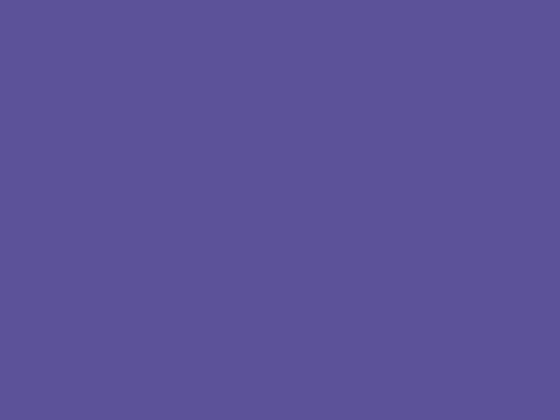 azul3 Produzieren