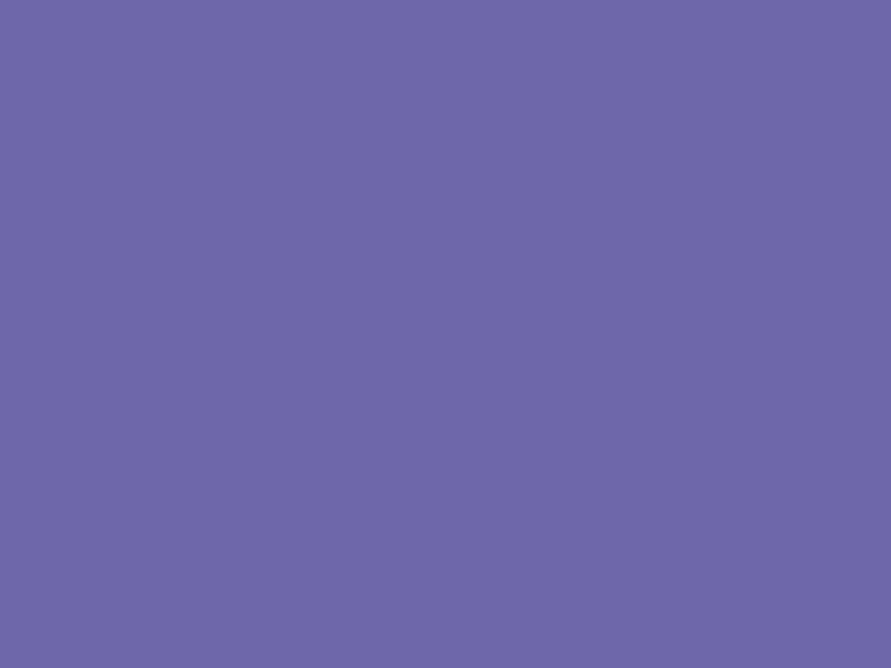 azul4 Produzieren